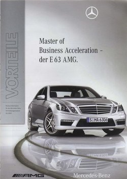 /upload/9/f/f/autobrochures/mercedes-e63amg.large.jpg