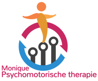 Monique Psychomotorische therapie