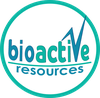 Bioactive Resources