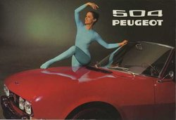 /upload/9/f/f/autobrochures/peug-5041.large.jpg