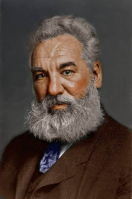 399px-alexander-graham-bell-in-colors.large.jpg