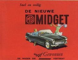 /upload/9/f/f/autobrochures/mg-midget.large.jpg
