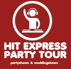 Hit Express Party Tour