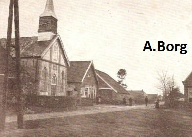 1907-bourtange.large.jpg