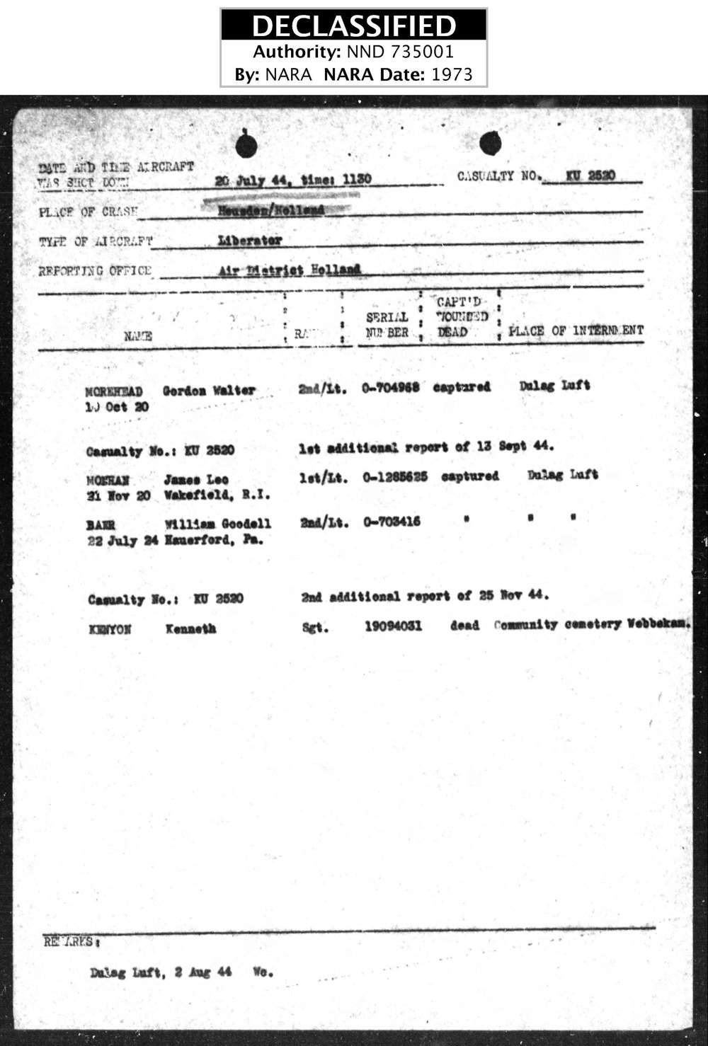 Fold3_Page_57_Missing_Air_Crew_Reports_MACRs_of_the_US_Army_Air_Forces_19421947-1.jpg