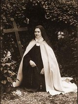 theresia-lisieux-lr-20-13.large.jpg