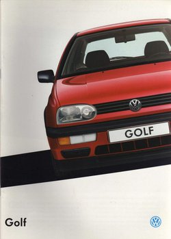 /upload/9/f/f/autobrochures/volkswagen-golf-1992.large.jpg