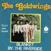 goldwingsblanket.large.jpg