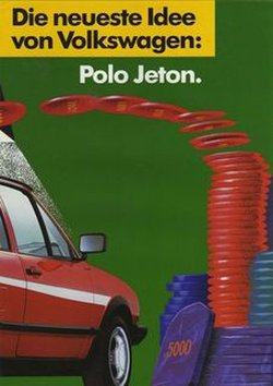 /upload/9/f/f/autobrochures/vw-polo-jeton.large.jpg