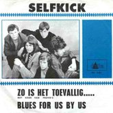 selfkick-zo-is-het-toevallig-blues-for-us-by-us.large.jpg