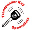 transponder252520key2.jpg
