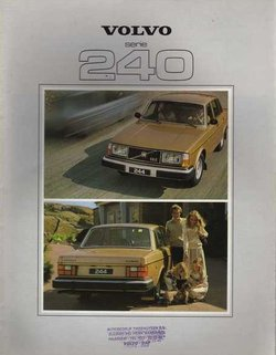 /upload/9/f/f/autobrochures/volvo-240.large.jpg