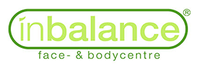 ínbalance face- & bodycentre
