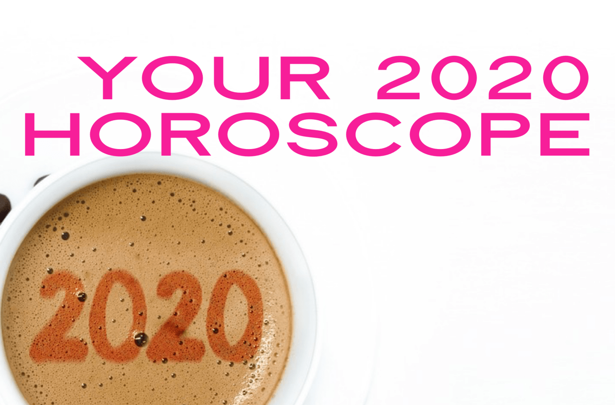 FREE Horoscopes all signs 2020 / Free readings | Barbara