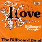 billboardband.large.jpg