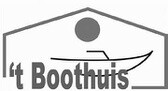tboothuis
