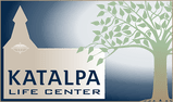 Katalpa Life center
