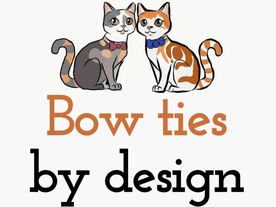 Bowties by Design shop