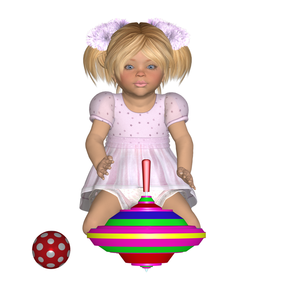Baby-2015-04a.png