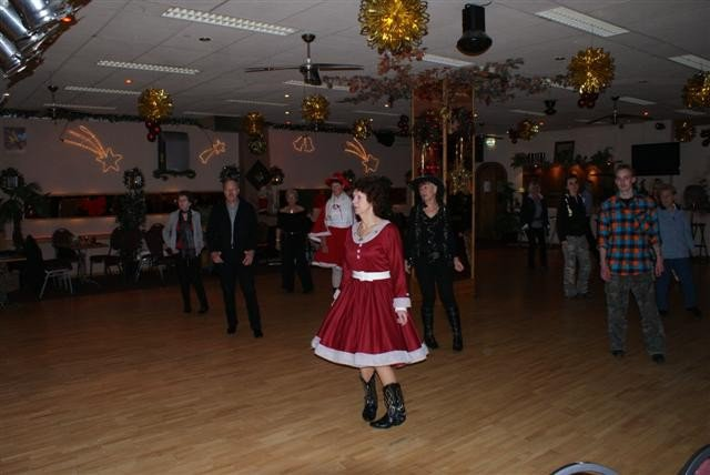 red-bandana-kerstfeest-17-december-2010-36.large.jpg