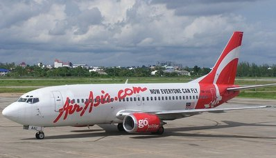 air-asia-at-uth.large.jpg