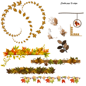 LF-AutumnDecorations-1.png