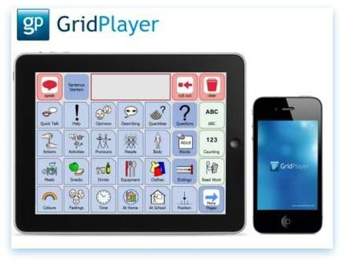 1-grid-player.large.jpg