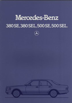 /upload/9/f/f/autobrochures/mercedes-benz-w126-8-cyl-1983.large.jpg