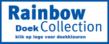 rainbow-collection-logo-3.png