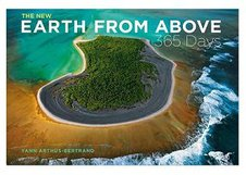 earth-from-above-365-days-web.large.jpg