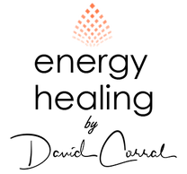 Energy Healing by David Corral -  Sanacion y Terapias Energeticas