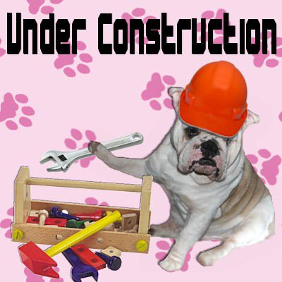 underconstruction.large.jpg