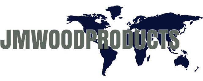 JMWoodProducts
