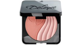 PERFECT BLOWDER BLUSH DOUCOLOR