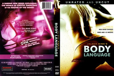 body-language-r1-cdcovers-cc-front.large.jpg