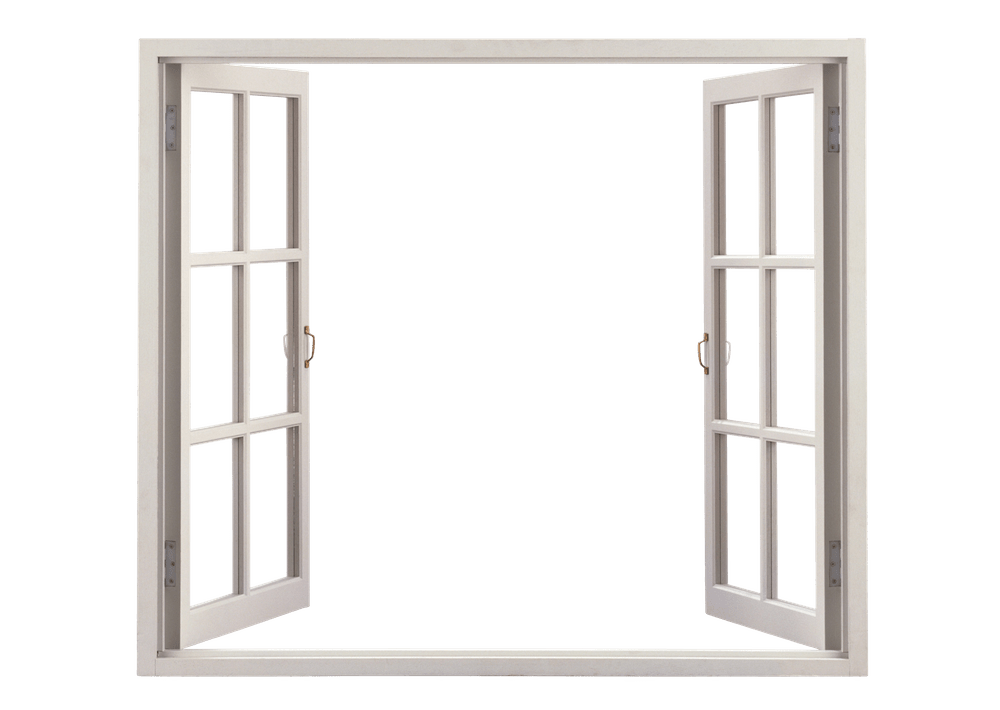 window_transparent_png_by_absurdwordpreferred.png
