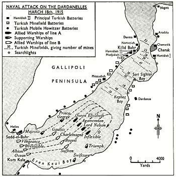 naval-attack-gallipoli-small-1.large.jpg