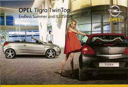 /upload/9/f/f/autobrochures/opel2009tigratwintopendqm6.large.jpg