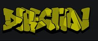 graffiticreator1.large.jpg