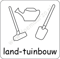 land-tuinbouw5x5groot.png