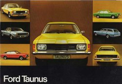 /upload/9/f/f/autobrochures/ford-taunus.large.jpg
