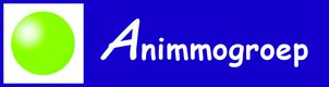 Animmogroep.be