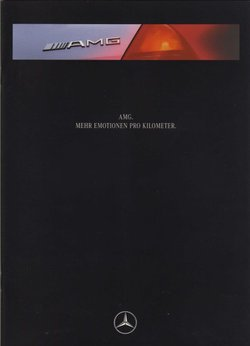 /upload/9/f/f/autobrochures/img0073.large.jpg