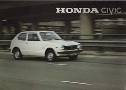 /upload/9/f/f/autobrochures/honda-civic-mk1.large.jpg