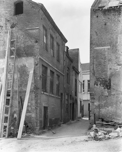 RCE-Dukker-collGebouwd-033255Morenstraat-1967.jpg