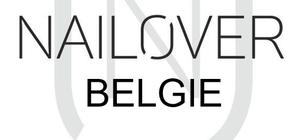 NailoverBelgie