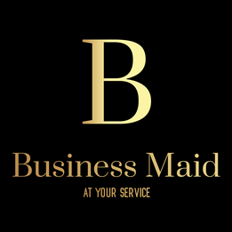Business Maid