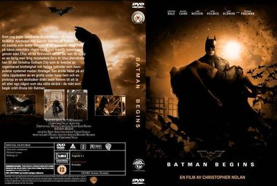 batman-begins-swedish-r2-front-cover-37005.large.jpg