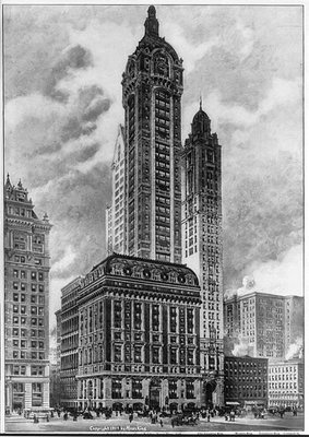 425px-singer-building-new-york-city-1908.large.jpg