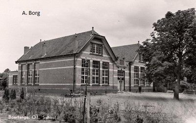 boertange-o-l-school-a.large.jpg